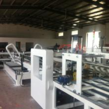 供应杭州二手纸箱印刷设备收购
