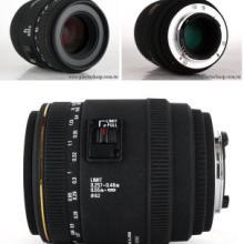 供应佳能Eos7D回收佳能7D回收佳能镜头