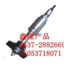 供应S150Z66气砂轮机