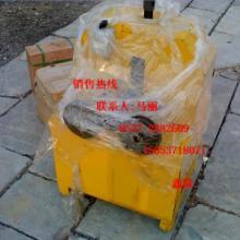 供应方管弯管机圆管弯管机图片