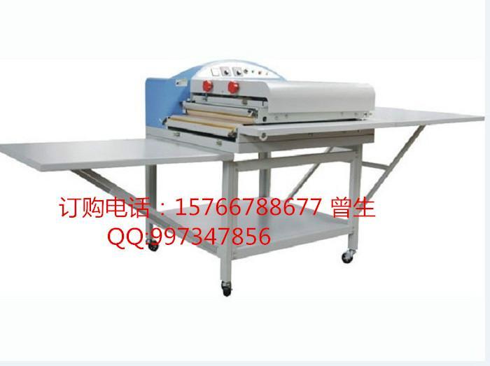 供应服装布料粘合机 衬布贴合机复合机 服装压衬机 服装压合机