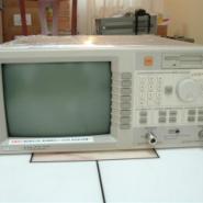 二手HP4284A图片