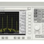 精品频谱E4440A图片