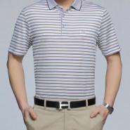 黄山时尚男装t恤批发图片