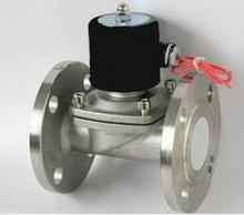 供应矿用防爆电磁阀,矿用电磁阀,防爆电磁阀,进口电磁阀
