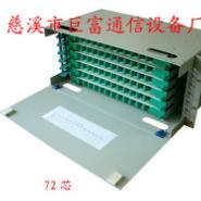 V2.0ODF配线箱图片