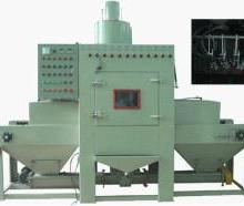 供应连州小型喷砂机 自动喷砂机 连州喷砂机设备生产商