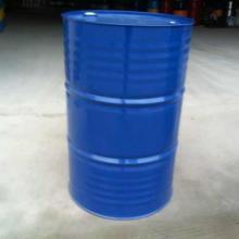 福建烤漆桶生产厂家烤漆桶价格统仕金属专业烤漆桶批发批发