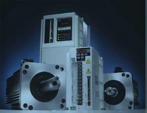 九江变频器维修台达变频器图片