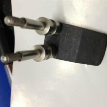 供应武汉进口波峰焊专用树脂鸭嘴爪,湖北进口波峰焊专用树脂鸭嘴爪图片
