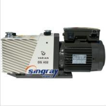 西安安捷伦DS402真空泵/西安瓦里安真空泵/西安AGILENT泵