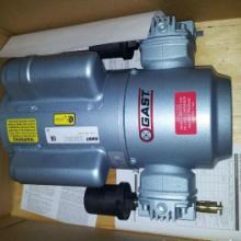西安3HBE-10-M303X泵/西安GAST嘉仕达真空泵代理