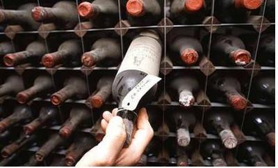 供应美国红酒进口报关,美国红酒进口清关