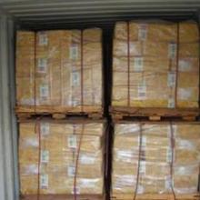 供应标胶 标胶价格 泰国标胶 海南标胶 3L标胶