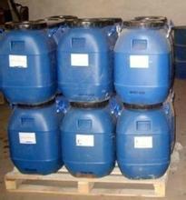 供应氯丁胶粘剂 氯丁胶粘剂厂家 氯丁胶粘剂价格