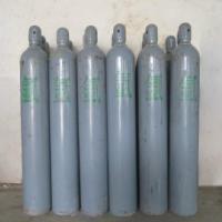 郑州氩氢混合气