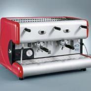 意大利飞马咖啡机85-S