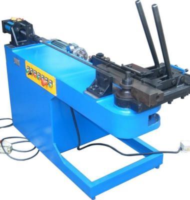 芯弯管机图片/芯弯管机样板图 (1)