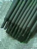供应D322冷冲模焊条 使用方法