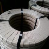 供应SP781BQ宝钢锌铁合金