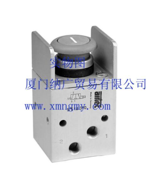 供应气缸ZX-25-SR-2200-02