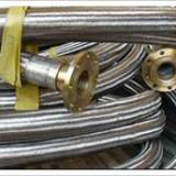 供应不锈钢软管