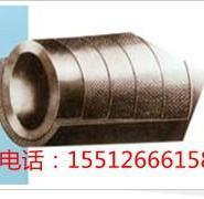 河北鼎丰生产夹布输送胶管图片