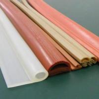 橡胶密封圈-硅胶制品-胶垫