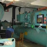 供应无锡制冷设备回收/电缆回收