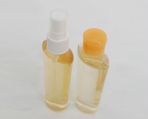 透明 容德/塑料瓶透明密封图片