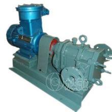 供应LH化工泵耐磨泵耐腐蚀泵