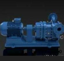供应工业用化工泵耐腐蚀泵LH无泄漏泵批发