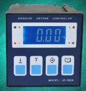 宿迁仪创供应溶氧仪厂家直销,溶氧仪价格