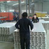 专业生产岩棉板昆明苏工-昆明岩棉彩钢夹芯板-昆明彩钢岩棉夹芯板