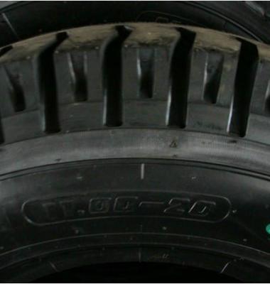 花纹轮胎图片/花纹轮胎样板图 (1)