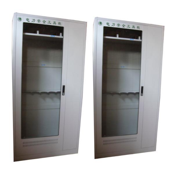 供应电力工具柜