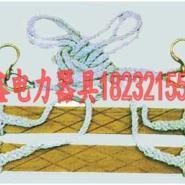 白棕绳登高板图片