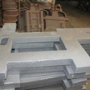 东明县铸造厂家图片