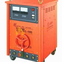 供应电焊机,电焊机厂家,电焊机厂家批发