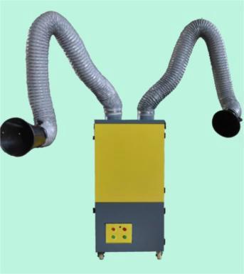 供应净化器空气净化器