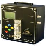供应便携式微量氧分析仪GPR1200最便宜