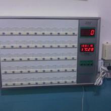 供应医用中心供氧呼叫系统安装批发