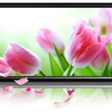 西安飞歌丰田花冠专用DVD导航3G安卓智能导航图片