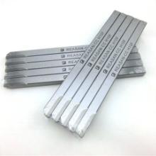 供应金刚石焊接车刀
