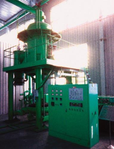 上海立式真空炉修理图片/上海立式真空炉修理样板图 (1)
