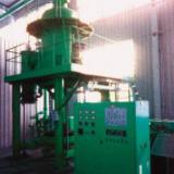 供应长春立式真空炉修理