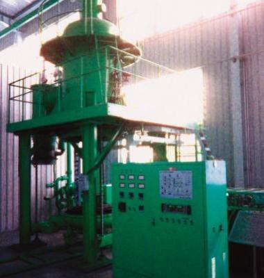 立式真空炉修理图片/立式真空炉修理样板图 (1)