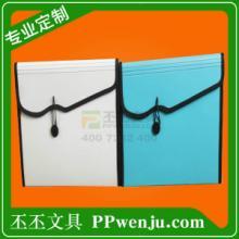 供应pvc快劳夹量身制作pvc快劳夹pvc快劳夹印制logo联系丕丕