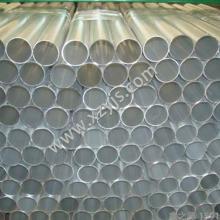 供应6061铝管规格,6061铝管价格