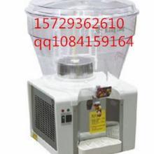 供应2014年最新款果汁机 有果肉的果汁机